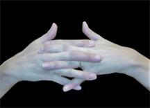 clasped-hands.jpg