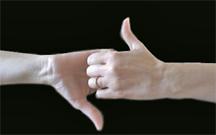 clasped-hands2.jpg